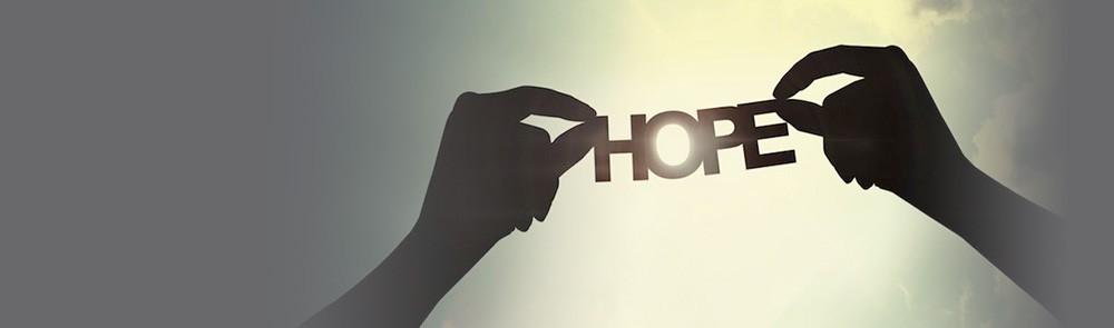 HOPEHomePageRotator-atoz